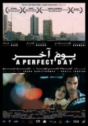 Poster-Lib-Perfect-day-210x300